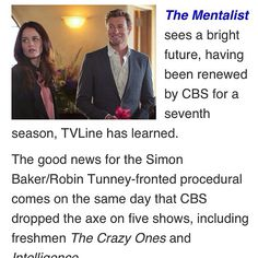 I don't think I've ever been so happy in my life!!!! WE HAVE ANOTHER SEASON!!!