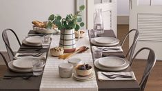 When 'Fixer Upper' stars Chip and Joanna Gaines release a home decor collection in collaboration with Magnolia at Target, you go to Target, and you buy that collection.