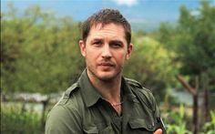Esquadrão Suicida: Tom Hardy está fora do filme!  #tomhardy #esquadrãosuicida #suicidesquad #dc #warner #FFCultural #FFCulturalCinema #FFCulturalAperitivo