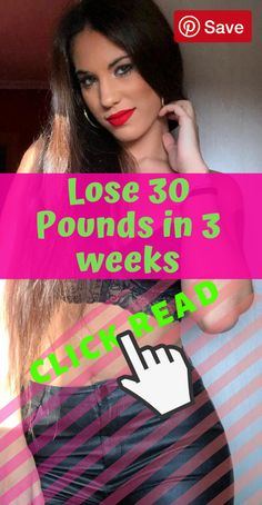 tips to lose weight,how to lose weight quickly,lose weight in 2 weeks,lose fat, Loosing Belly Fat Fast, Lose Tummy Fat, Lose Body Fat, Lose Belly, Weight Loss Shakes, Weight Loss Detox, Fast Weight Loss, Losing Weight, Gym Workouts To Lose Weight