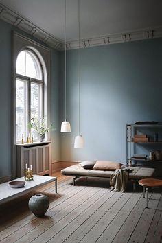29 best light blue walls images dream bedroom bedroom decor bedrooms rh pinterest com