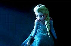 gif request manip frozen jack frost rise of the guardians elsa queen elsa jelsa