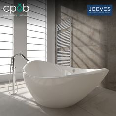 Cape Plumbing & Bathrooms -Jeeves Heated Towel Rails - Classic Exuding class and style, the Classic towel rail by Jeeves Heated Towel Rails has been designed Bathroom Showrooms, Bathrooms, Towel Rail, Plumbing, Cape, Bathtub, Classic, Towels, Website