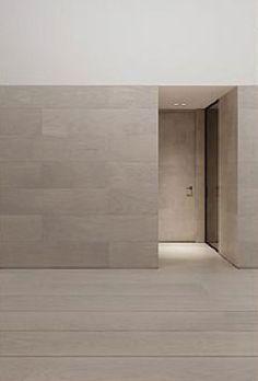 Pure architectural lines by Tamizo / Mateusz Stolarski