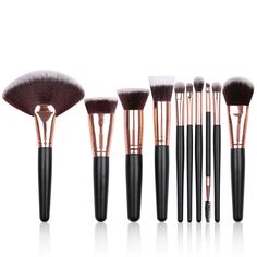13 Best Makeup Brush images in 2019