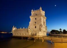 Photos from LISBON, Portugal by photographer Svein-Magne Tunli, tunliweb. Famous landmarks with description. Pictures, Images, Photographs, Photo Gallery, Photography, Sights, Landscapes. Foto, bilder fra LISBOA, Portugal. Google Earth, Panoramio.