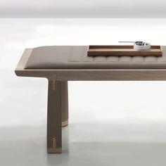 Spirit | Chi Wing Lo, Designed & Made in Italy Furniture vendor in china email:derek@wonderwo.com. Web:www.wonderwo.cc