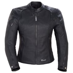 Street bike, crotch rocket, performance motorcycle, sport and super sport motorcycle women's jacket