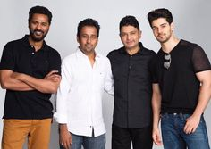 CRB Tech reviews over here shares about Sooraj Pancholi's new film with Prabhudeva. Sooraj Pancholi was last seen with Athiya Shetty in the star-kids' Bollywood first appearance Hero. Now the…