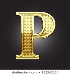 Find Golden Figure Made Vector stock images in HD and millions of other royalty-free stock photos, illustrations and vectors in the Shutterstock collection. Alphabet Letters Images, Alphabet Design, Alphabet And Numbers, Calligraphy Words, Calligraphy Alphabet, Graffiti Lettering, Lettering Design, Military Girl, Back To Black