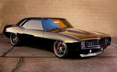 1969 Camaro Maintenance of old vehicles: the material for new cogs/casters/gears/pads could be cast polyamide which I (Cast polyamide) can produce