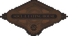 Social Eating House - British fare