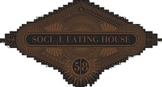 Social Eating House - British fare