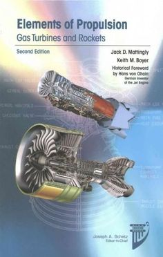 Engineering mechanics first year author sunil s deo publishers elements of propulsion gas turbines and rockets second edition aiaa education fandeluxe Images