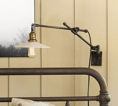 MGC Interiores: Lámparas // Lamps