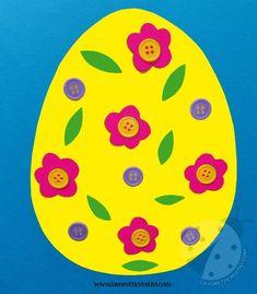 uovo-pasqua-bottoni-5.jpg (481×550)