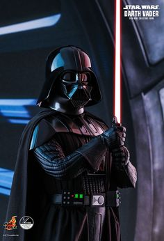 Princesa Lea Star Wars, Princesa Leia, Vader Star Wars, Darth Vader, Star Wars Pictures, Star Wars Images, Coleccionables Sideshow, Sideshow Collectibles, Star Wars History