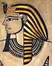 Výsledek obrázku pro egyptské symboly