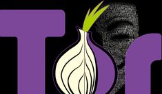 PrivCount – Privacy-preserving Tor statistics aggregation tool