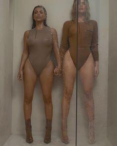 Khloe kardashian nude top celebs think, that