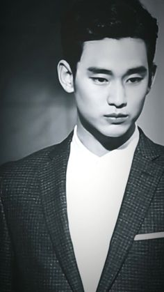 One World #KimSooHyun #김수현