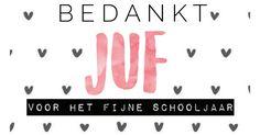 LMP_Bedankt_juf_voor_het_fijne_schooljaar.pdf