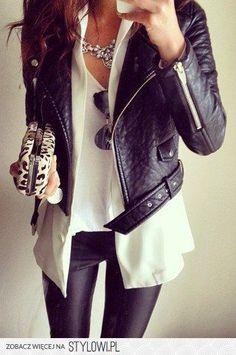 80s Fashion .  ✿