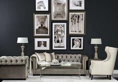 living-room-idea-high-fashion-home-23.jpg 720×498 pikseliä