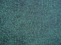 TFA Chinchilly Teal Fabric,TFA Fabrics,TFA Chinchilly,Animal Skin,Animal Print Design    #TheFabricFinder    BUY NOW:   http://shop.thefabricfinder.com/TFA-Chinchilly-Teal.aspx