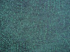 TFA Chinchilly Teal Fabric,TFA Fabrics,TFA Chinchilly,Animal Skin,Animal Print Design    #TheFabricFinder    BUY NOW:   http://shop.thefabricfinder.com/TFA-Chinchilly-Teal.aspx