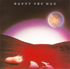 #nowplaying happy the man ibby it is