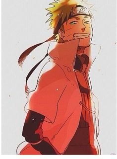 I really hope Kishimoto make an epilogue, of sorts, at the end of Naruto. I know he said he wasn't planning on even doing that, but I would at least like to see a future, in which we see what happens to Sasuke, who Naruto ends up with (Sakura or Hinata, I'm fine with either one), And Naruto becoming hokage. And all the other things that EVERYONE wants answered.