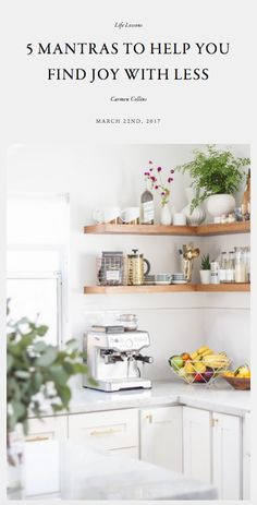 awesome tips for decluttering your home