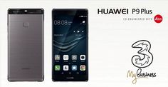 Hai la p.iva? Desideri un nuovo smartphone per te e per il tuo lavoro? Contattaci in privato o invia una mail a attivazioni@megasite.it per scoprire le vantaggiose offerte firmate 3 My Business Partner!  #Tariffe #3Italia #Telefonia #Offerte #Smartphone #SMS #Internet #Promozioni #business #tre #aziende #pmi #iphone  #iphone7 #galaxys7edge #galaxys7  #whatsapp #wind