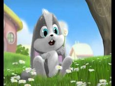 Karaoke, Cute Bunny, Smiley, Android Apps, Tinkerbell, Cool Words, Videos, Youtube, Disney Characters
