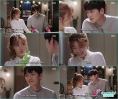 ji wook become all lovey with bong hee - Suspicious Partner: Episode 19 & 20 korean Drama Heirs Korean Drama, Korean Drama Quotes, Drama Fever, Drama Drama, Suspicious Partner Kdrama, W Two Worlds, Weightlifting Fairy, Funny Relatable Quotes, Kdrama Memes