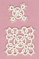 Square motif