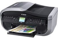 Canon PIXMA MX850 Driver Download for Mac OS X 10 series, Get Drivers for Mac OS X with the software, Scanner Driver and Windows 10/8.1/8/7 64 bit/Vista/XP/2000 x64 (64bit and 32 bit). The PIXMA MX-850 Completed with Scanning Element Contact Image Sensor (CIS) which has Max. Resolutions Optical:4800 x 9600 dpi ADF: 600 x 600
