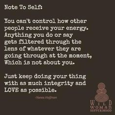Note to self: When in doubt, read this here and don't sway from what you trust above all. Your heart. Okay bye to self. Bible Quotes, Me Quotes, Motivational Quotes, Funny Quotes, Peace Quotes, Quotable Quotes, Sassy Quotes, Quotes To Live By, Change Quotes