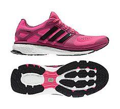0370bdbc1eca Women s adidas Energy Boost 2.0 ESM Running Shoes