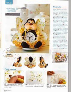Biscuit - especial mod infantil- Bia Cravol - Linda Dórea - Álbuns da web do Picasa
