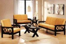Set Kursi Tamu Sofa – Set Kursi tamu minimalis Terbaru - SUKMO MEBEL JEPARA