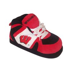 1a0afad05795dc Comfy Feet Happy Feet and Mens and Womens OFFICIALLY LICENSED NBA ...