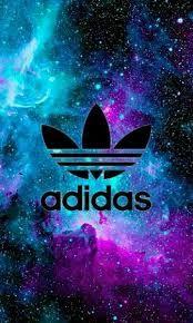 Adidas // Fond d& // Iphone Wallpaper // Tendance // Galaxie Etoiles - Adidas Iphone Wallpaper, Nike Wallpaper, Tumblr Wallpaper, Galaxy Wallpaper, Cool Wallpaper, Wallpaper Backgrounds, Iphone Wallpapers, Cool Adidas Wallpapers, Hipster Wallpaper