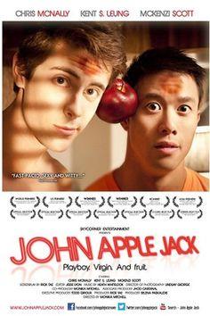 Tous les films de la catégorie « Gay attitude »
