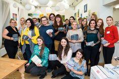 Jak wyglądają spotkania blogerek? Relacja ze spotkania blogerek - Spotkajmy się w Łodzi III Melodylaniella, blogger, Łódź #melodylaniella #blogger #blog #lifestyle #beauty #fashionblogger #beautyblogger #photography #girls