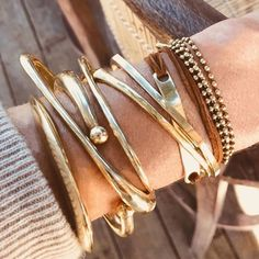 K E N D A L L C O N R A D (@kendallconraddesign) • Instagram photos and videos Cuff Bracelets, Bangles, End Of Season Sale, Double Ring, Handbags On Sale, Kendall, Jewelery, Belt, Cuffs