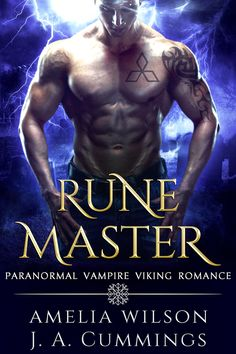 See this new release #paranormal #Romance #Free #Giveaway #99c https://www.amazon.com/dp/B01MQZBDCG