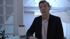 SATSPULJE. VIDEO Mandecenters formand: Jeg er forarget på mændenes vegne   Nyheder   DR D. 23/2 2015