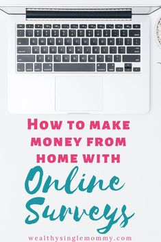 Are online surveys a good way to make extra cash? the best survey sites .Check out these online survey sites that pay you to work at home! Online Survey Sites, Survey Sites That Pay, Online Income, Make Money From Home, Make Money Online, How To Make Money, Making Extra Cash, Managing Your Money, Mom Advice